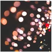 Neon Glow - Best Theme icon