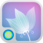 Ocean of Flower icon