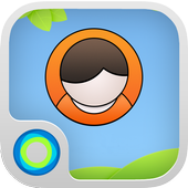 Picnic Hola Launcher Theme icon