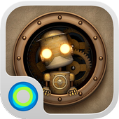 Steam Punk icon