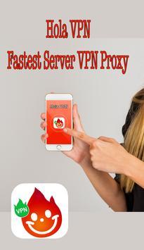 ... Opera Free VPN - Unlimited VPN apk تصوير الشاشة ...