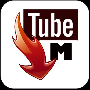 HD tube video Downloader poster