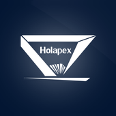 Holapex Hologram Video Maker icon