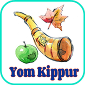 Yom kippur greeting cards for android apk download yom kippur greeting cards m4hsunfo
