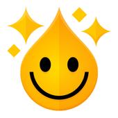 Spark Demo App icon