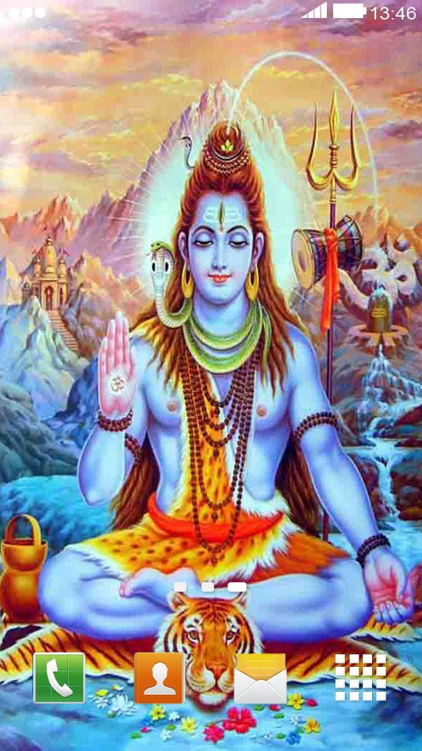 All Gods Wallpaper For Android Apk Download