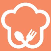 MealsAround icon
