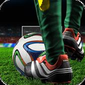 Soccer Football Leagues icon