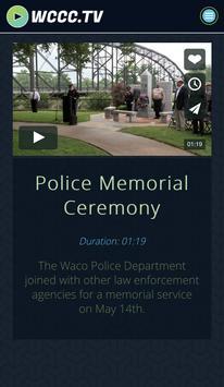 WCCC.TV screenshot 1