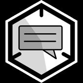 Notification Helper icon