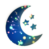 Moon Light / Rhymes icon