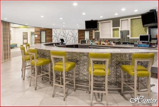 Holiday Inn Express Charleston Sc Ashley Phosphate 스크린샷 3