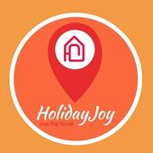 HolidayJoy icon