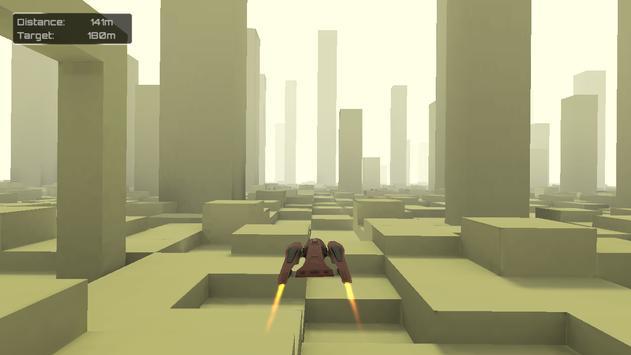 Infinite speed apk screenshot
