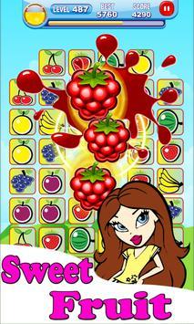 Fruit Nibblers 2 Crumble screenshot 4