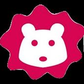 AnimalQuiz icon