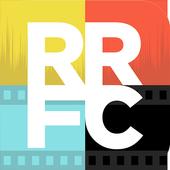 RRFC Course icon
