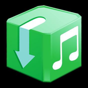 Music Downloader Free poster