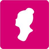ハリウッド化粧品(公式) icon