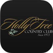 Holly Tree Country Club icon