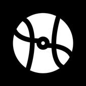 HOLLA DRIVE icon