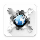 Mechanic Connection icon