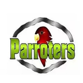 Parroters Inc icon