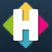 Holli icon