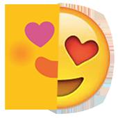 Emojily icon