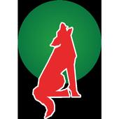 Lobo 977 icon