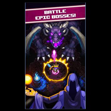 Mortal Flash Speed Kombat Hero 3D <3 screenshot 3