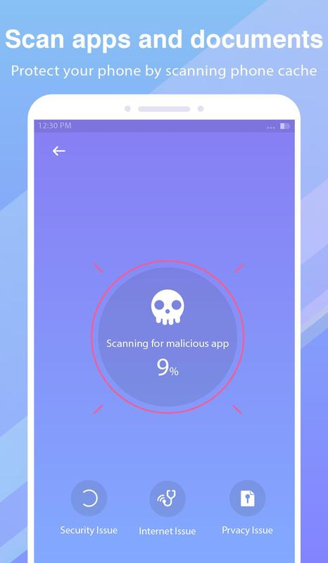 Max Clean Phone Booster For Android Apk Download
