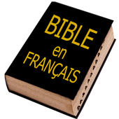 French Bible icon