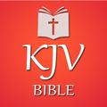 KJV Bible, King James Version Offline