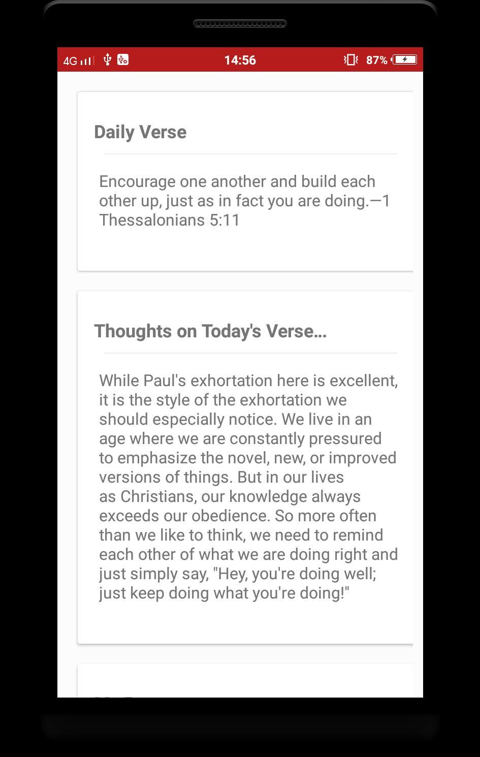 1 thessalonians chapter 2 nkjv