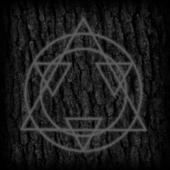Find Pairs Magic icon