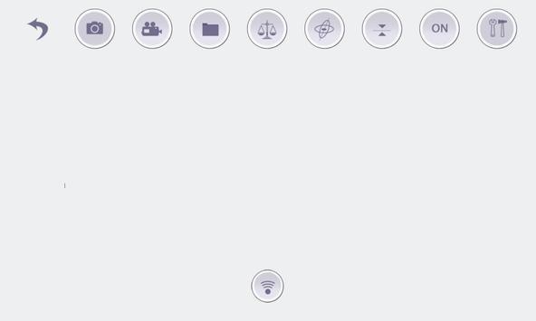 HS_G1 screenshot 1