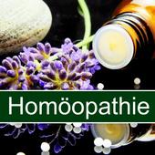 Homöopathie und mehr icon