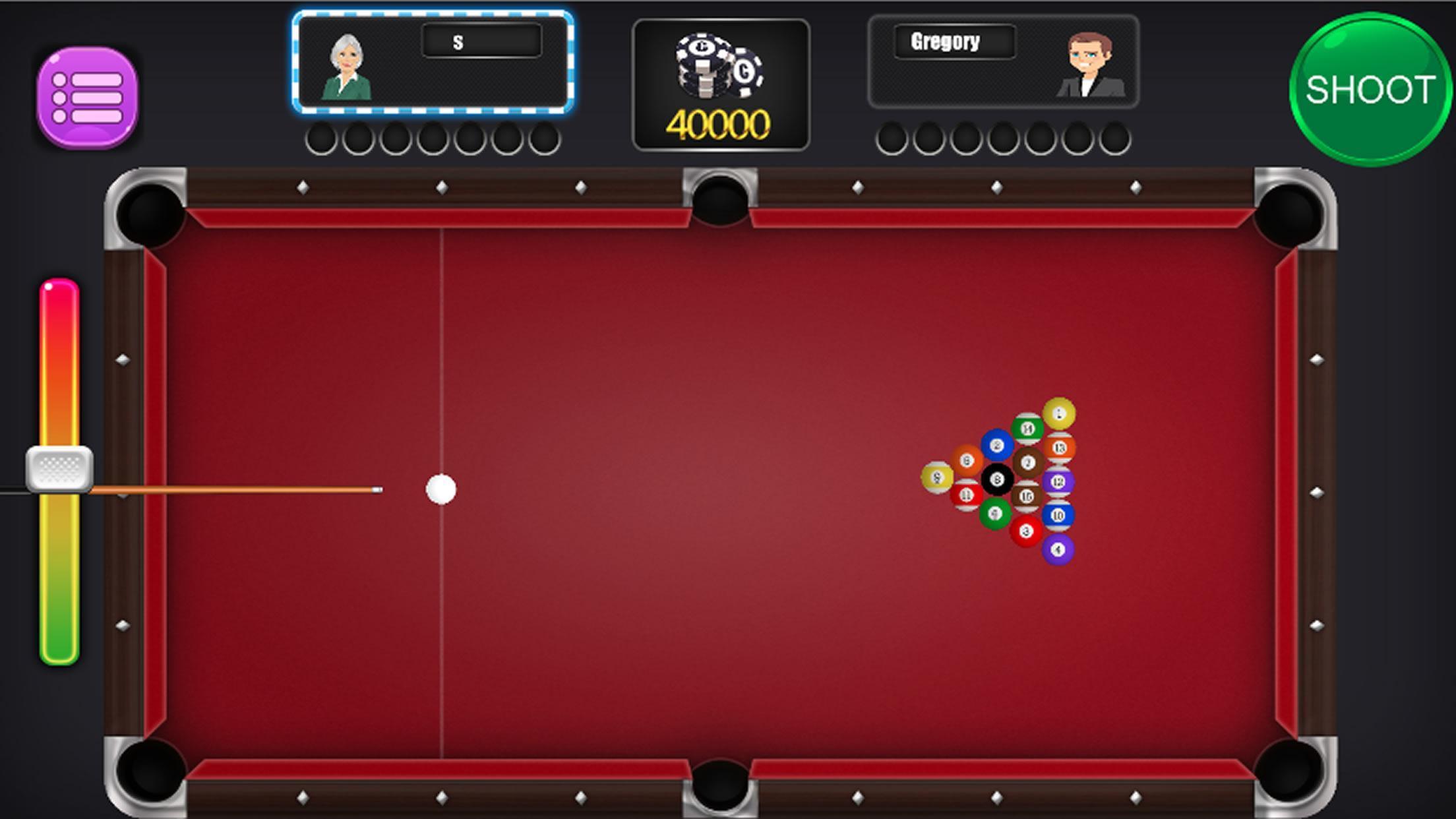 Free Online 8 Ball Pool Para Android Apk Baixar