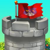 Rescue My Princess icon