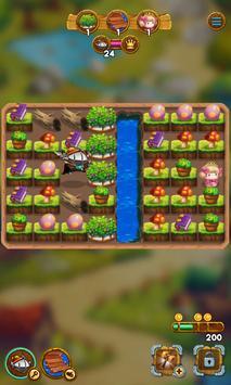 Rescue My Princess screenshot 7