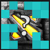 Guess the DOTA icons icon