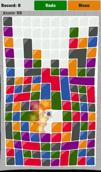 Color Blaster Lite apk screenshot