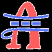 Autostop icon