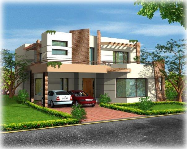 My Home Design 3d Ideas For Android Apk Download