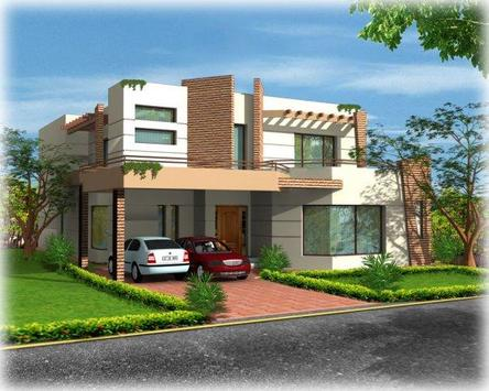 My Home Design 3D Ideas APK Download - Free Business APP for ...