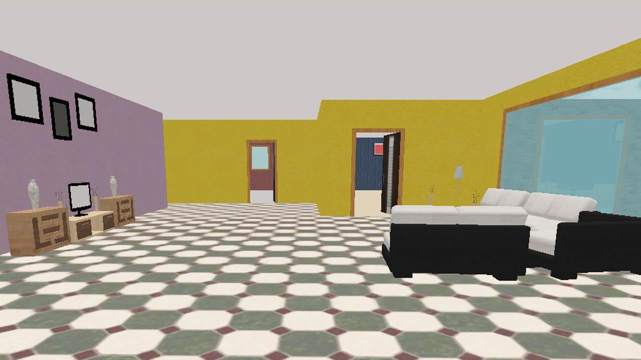 Design Home 3d Interior Planer For Android Apk Download