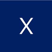 Material Premium Space icon