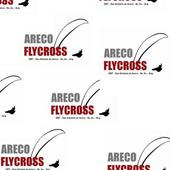 Areco FlyCross icon