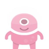 simpleClickerTest1스토어등록정보제목 (Unreleased) icon